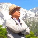 酒井正人(プレスマンユニオン理事)
