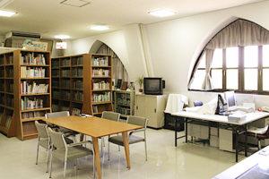 木曽川文庫