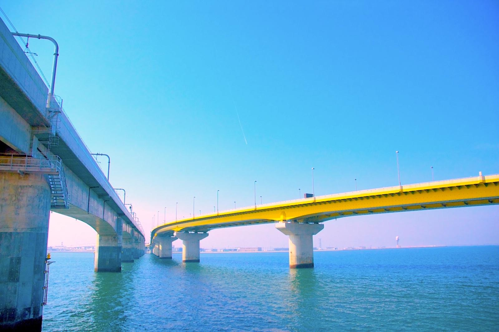 セントレア大橋