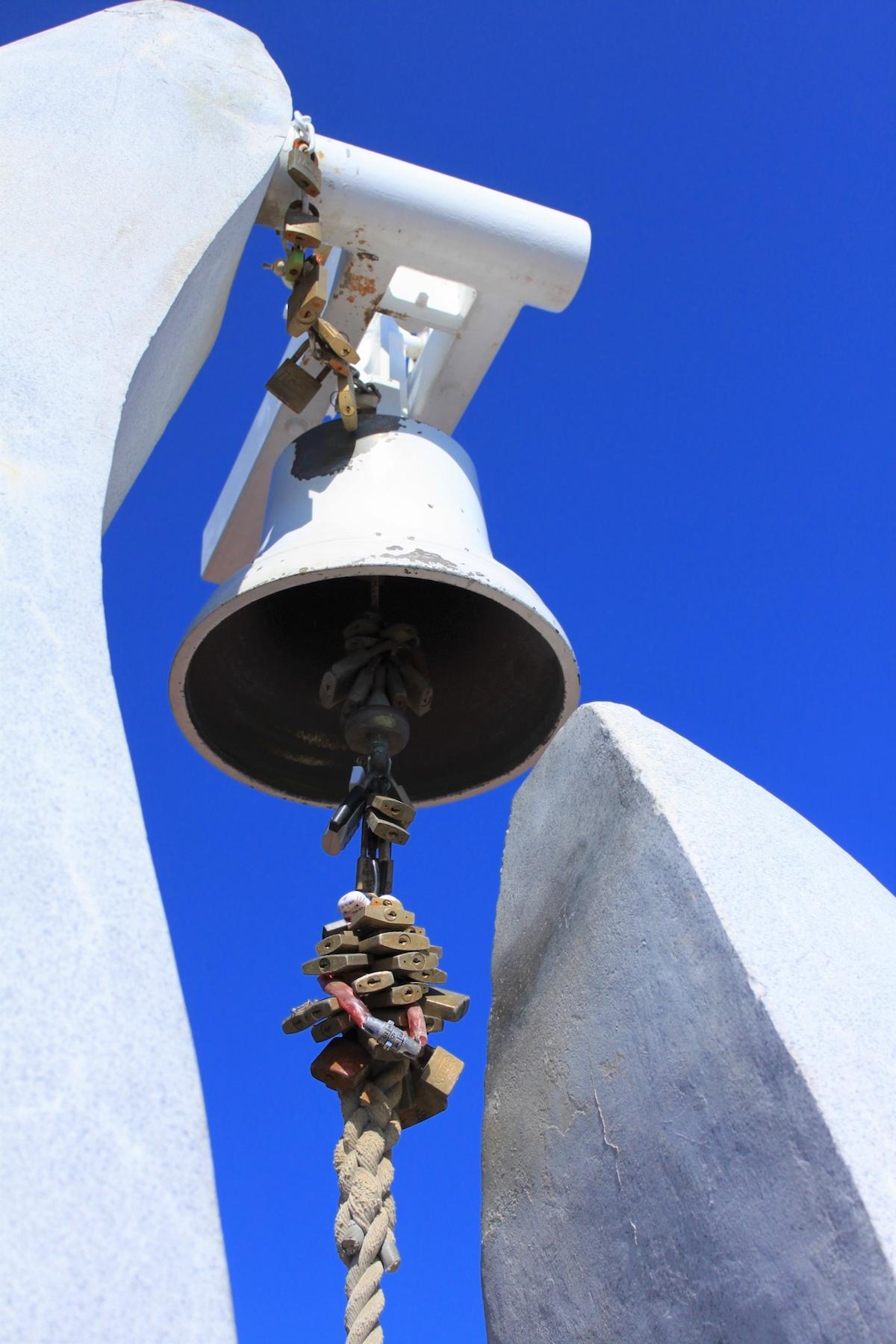 クルスの鐘