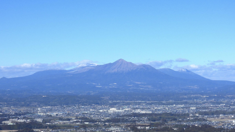 金御岳公園