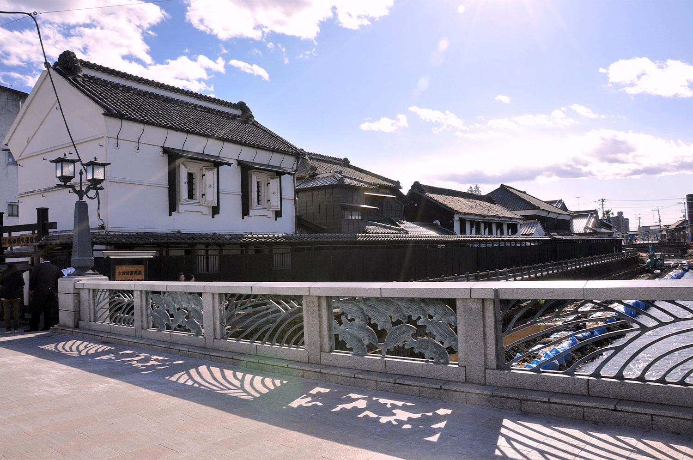 塚田歴史伝説館