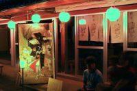 第43回土佐赤岡絵金祭り|香南市|2019