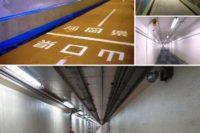 海底を歩く! 海底トンネル人道 全5ヶ所紹介