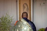 永福寺『幽霊まつり』|下関市